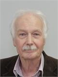 Alan Dyer
