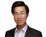 Daniel Ki Hoon Kim