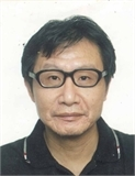Yin Sang Chan