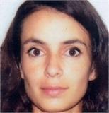Sherene Ozyurek