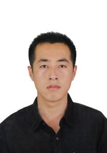 Haiyang  Wang