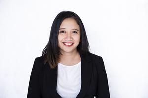 Elaine Jela Nunez