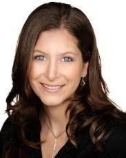 Michelle Zaretzky