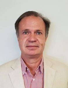 Jan Abraham Kotze