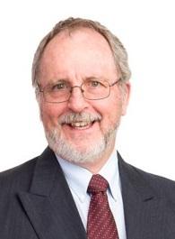 Peter John Wearne