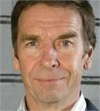 Carsten Hallwass