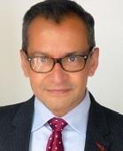 Juan Guillermo Rincon