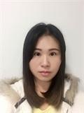 Jingya Geng