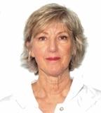 Linda Elaine Lee