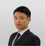 Cong Zhou