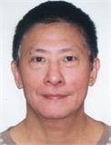 Derek Khoon Meng Lim