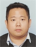 Choo Khong Khoo