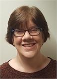 Sally Ann Tomkinson