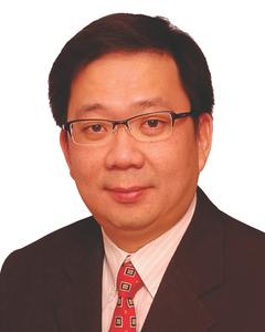 Chee Seng Yong
