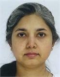 Shereen Shamani Ganasan
