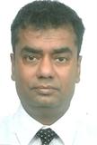 Ravi Veeravalli