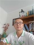 Weigan Li