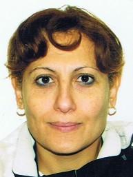 Eva Abdelmessiah