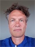 Volker Peter Beiner