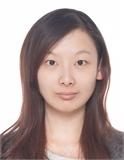 Haiyue Jiang