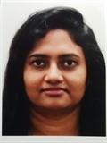 Maduka Apekshi Jayawardena Jayawardana Arachchige