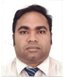 Mohiuddin Ahmed