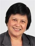 Cecilia Fernandez Aquino