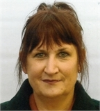 Maria May Helen Hatton