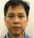 Thanh Tam Tran