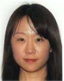 Tian Li