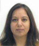 Bhavna Kaul Katnaur