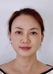 Xiao Yi Huang