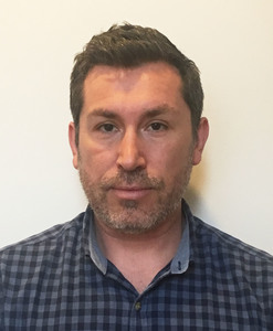 Edgardo Cristian Montofre Alvarez