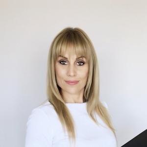 Nataliya Waszkiewicz