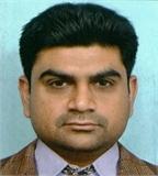 Jigneshkumar Jayendrakumar Bhavsar