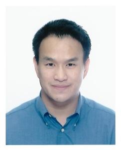 Arthur Chean Chuan Liew