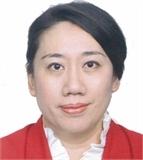 Li Lu Khoo