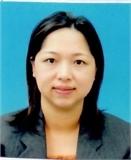 Liza Tsui Lee Ong