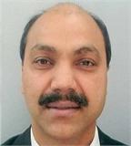 Sanjeev Hemant Thakur