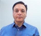 Rajesh Miglani