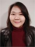 Ee Chiao Loh