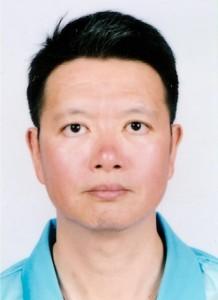 Donghui Tu