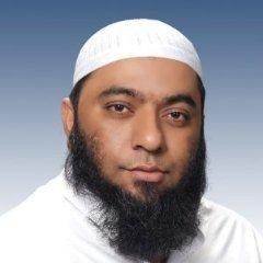 Kazi Abuhena Shahid Ahsan
