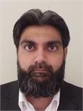 Tariq Faqir Mohammad Ashraf