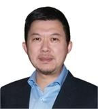 Jiying Xu