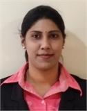 Shivashni Sinha