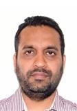 Narinder Singh Sahi