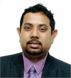Nuwan Chamara Indunil Ballantudawa Achchige