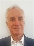 Raymond John Brown