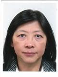 Kim Mooi Teh